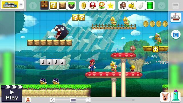 File:Mariomakerscreen 10.jpg