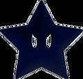 Miniatura de la versión de 00:53 14 dic 2011