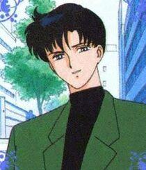 250px-Darien Shields (Sailor Moon)