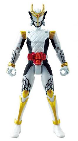 File:Zangetsu-Shin Pre-Arms.png