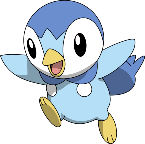 File:393 piplup by pklucario-d5z1l4s.png