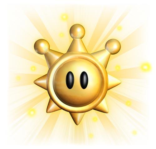 File:Shine Sprite.jpg