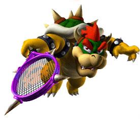 File:TennisBowser.jpg