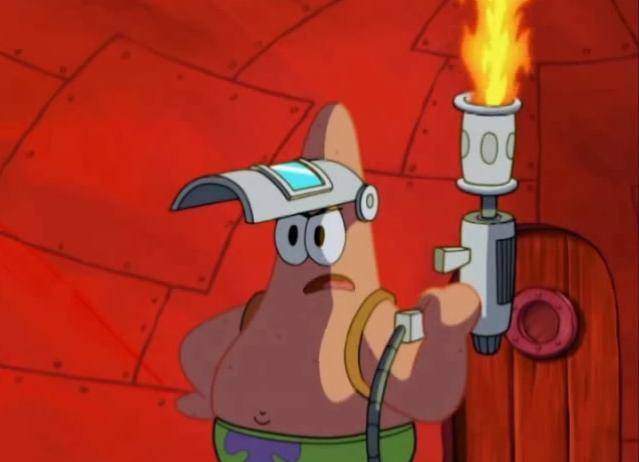 File:Patrick's a prick.jpg