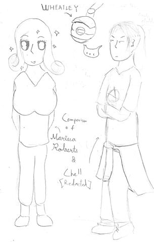 File:Marissa roberts vs chell redacted by xianyu118-d64z8yj.jpg
