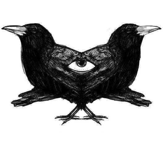 File:Court of ravens.jpg