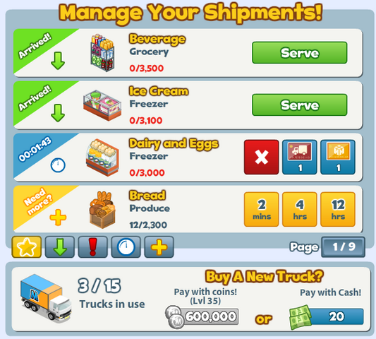 File:Shipments.png