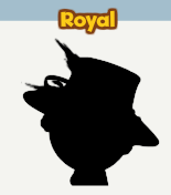 File:Royal.png