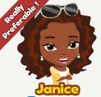 File:Janice.png