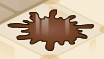 File:Brownsplat.png