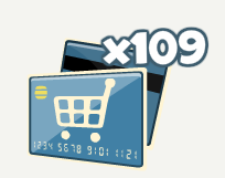 File:Shoppercard2.png