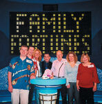 Family fortunes collins