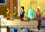 Family-feud-20061101050725960-000