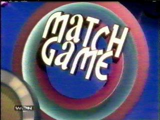 File:Matchgame1998.jpg