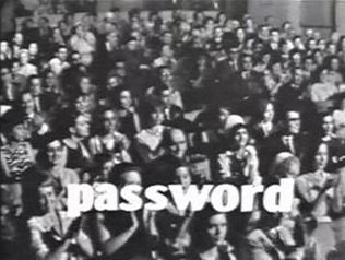 File:Password1.png