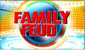 Family feud pic-01