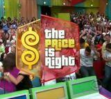 ThePriceisRight9