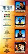 GSN2001 Blurb
