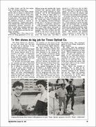 GTNews 1961 P2