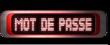 Mot-de-passe-3259-2619