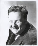 WalterSlezak