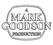 Mark Goodson Productions Logo zpsraqwug55