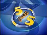 5 Proti 5 2006-2008