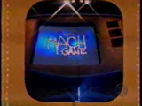 Match Game G$M