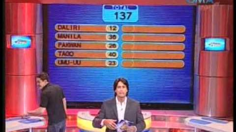 Family Feud (Philippines) - 2 2