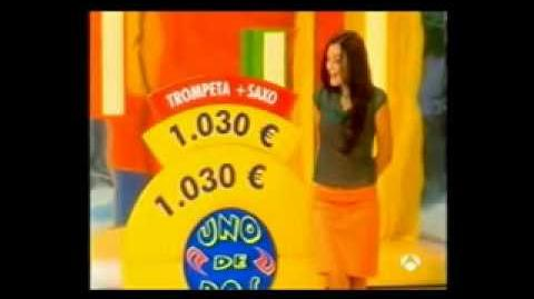 The Price is Right (Spain)-3