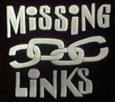File:Missing Links.png