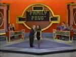 1994familyfeudredset