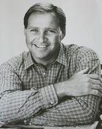 BillRafferty
