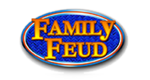 FAMILY-FEUD-mini-logo