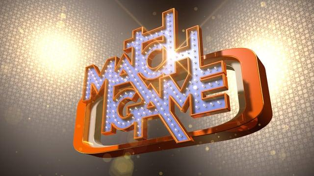 Match Game (S1)