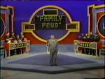 1994familyfeudblueset