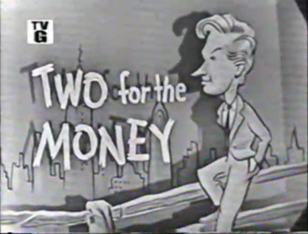 File:TwoForTheMoney.png