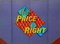 L PriceIsRight AUS 1996