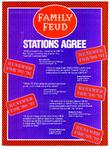 FFAD19900