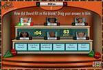 185px-Team matchgame