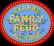 Feud-grammys-89