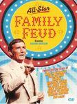 Family Feud-1