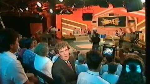 Family Feud Audience Callout & Ident (BTQ-7, 25 3 94)