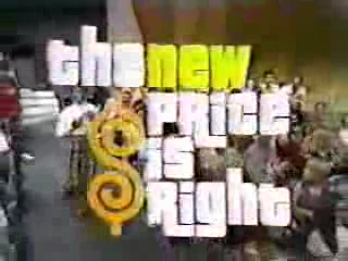 File:ThePriceisRight3.png