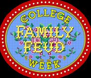Feud-collegeweek