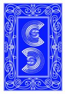 Cs-blue2