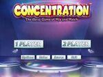 Concentration screenshot1-1
