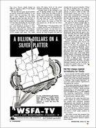 GTNews1961 P3