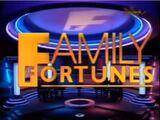 Family Fortunes 1993 P2