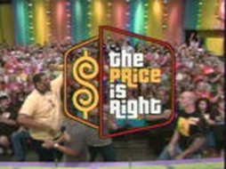 File:ThePriceisRight5.png